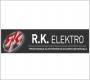 R.K.Elektro