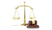 Bolja kvaliteta javne nabave: nova pravila EU