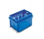 Elektroinstalacijska kutija podžbukna moudularna 3M