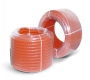 Elektroinstalacijska cijev CS 16, narančasta