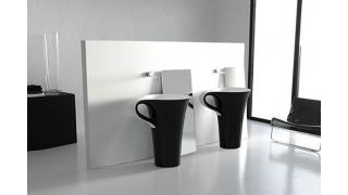 ART CERAM lavaboi