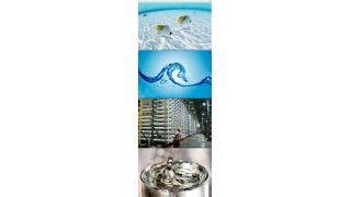 Što je desalinizacija vode ?